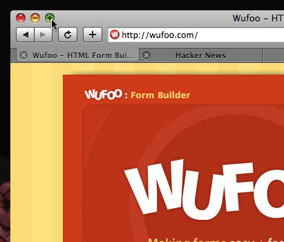 Apple-Window-Buttons-by-Wuf