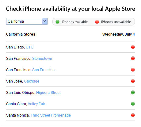 Apple-iPhone-Availability-b