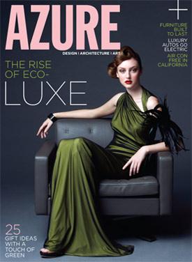azure8