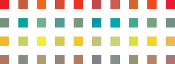 Color + Design Blog / The Meaning of Color by David Benjamin Kopp - Philosophy by COLOURlovers :: COLOURlovers