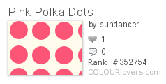Pink_Polka_Dots
