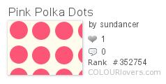 Pink_Polka_Dots