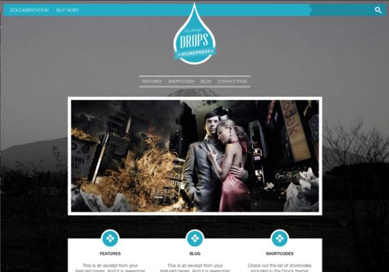 Color + Design Blog