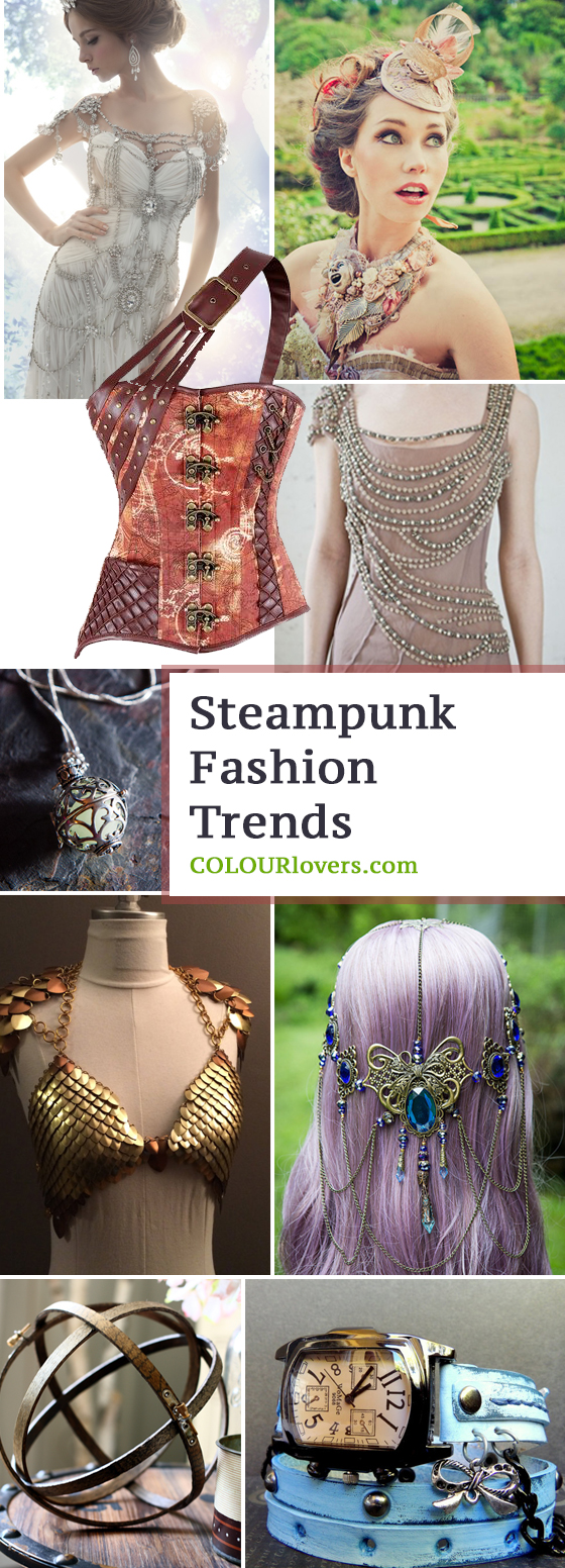 collection_steampunk