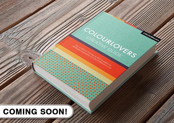 book_comingsoon