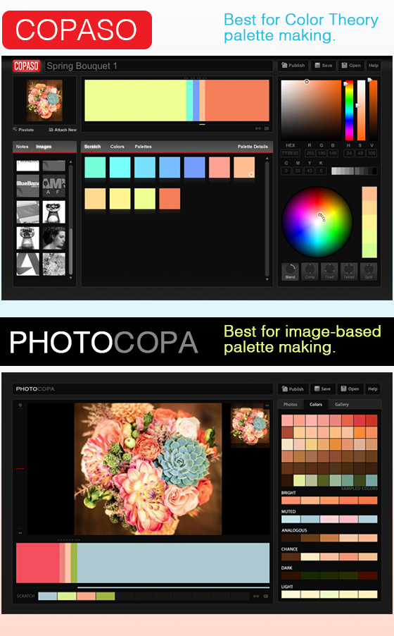 compare_smallvisual_COPASO-PHOTOCOPA