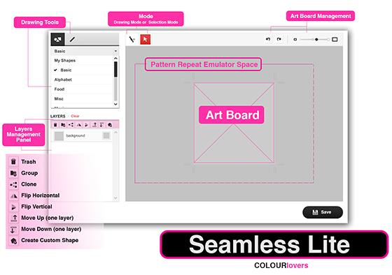 diagram_SeamlessLite_560px