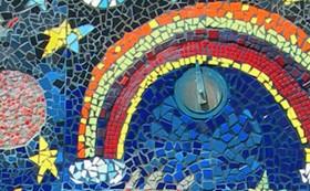 2-hillcrest-elementary-mosaic-mural_full1