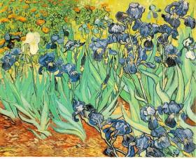 3-Van Gogh 20