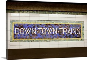7-new-york-city-new-york-old-tile-subway-signage,2365888