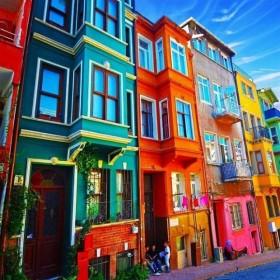 Istanbul-Turkey-620x619