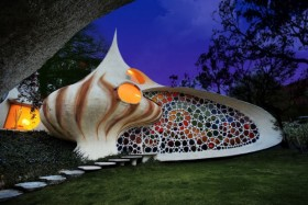 Nautilus-House-Mexico-620x413