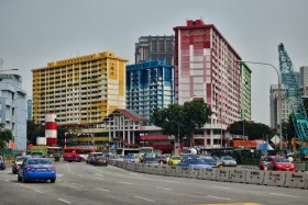 Rochor-Centre-Singapore-620x413