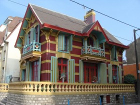 Wimereux-House-France-620x465
