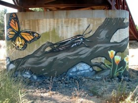 mural 10