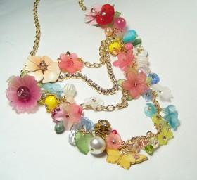 6-Floral Fantasia