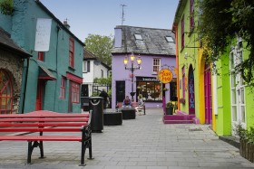 6-Kinsale, Cork, Ireland