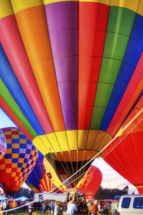 5-Rainbow Whirled