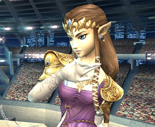 2-Za-Za-Zelda