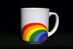 7-Rise n' Shine Rainbow