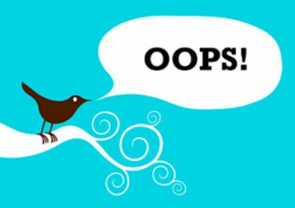 Marketing Mistakes To Avoid as an Illustrator
