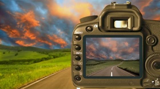5 Reasons Amateur Designers Should Use CyberLink PhotoDirector