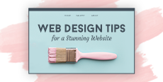 5 Essential Web Design Tips for a Stunning Website_Featured2
