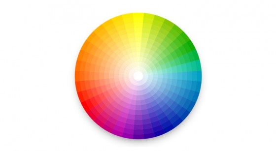 How to Use Color Theory to Improve Your Website_2