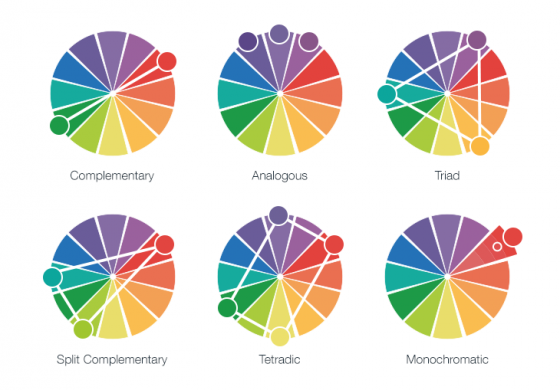 How to Use Color Theory to Improve Your Website_3