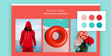 How to Use Color Theory to Improve Your Website_FeaturedImage_2