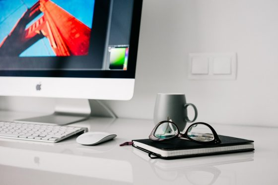 3 Unconventional Tips to Scale Your Freelance Design Business