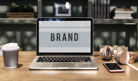 7 Ways to Boost Your Brand Identity Online