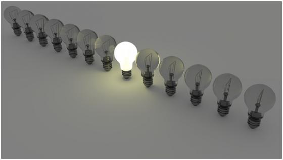Ideas For Amazon Product Design