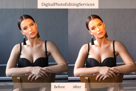 11. DigitalPhotoEditingServices