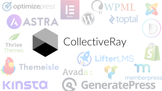 CollectiveRay