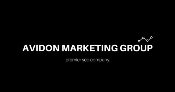 Avidon Marketing Group