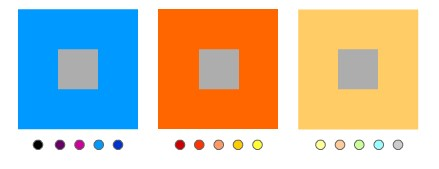 Color Theory: Explained