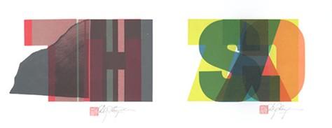 Artists In Color: Ron Haselden + Dennis Ichiyama