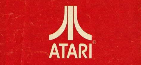 Classic Colors: Atari Game Manuals