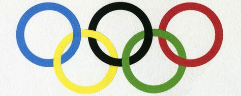Design and Branding Trends: Olympic Games