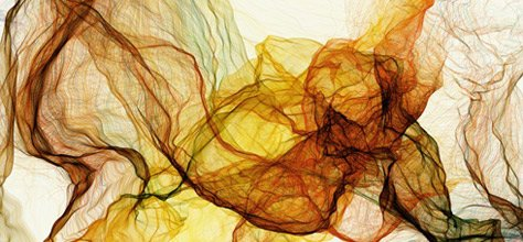 The Colors Of Eno Henze