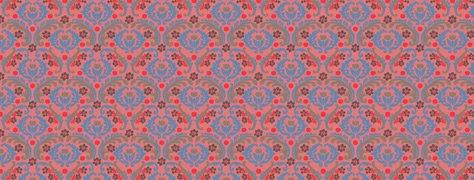 106 Floral Patterns