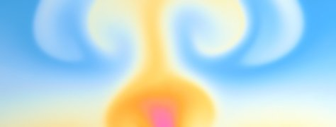 The Color Of Soap Bubbles
