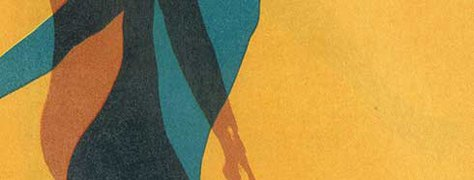 Vintage Color And Design: Epherma