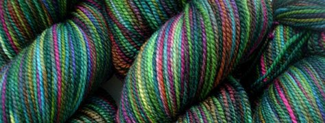 Where To Find Free Colorful Yarn Patterns Online