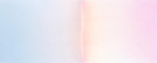 Inspiration + Palette Challenge: Ann Woo's 'Sunset' Series