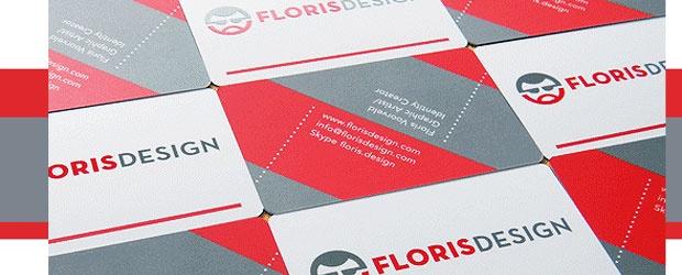 FlorisDesign: Broadening & Practicing Your Creative Skills