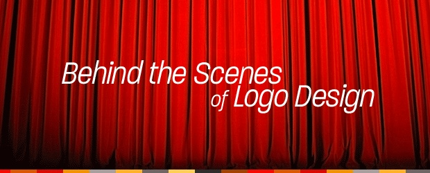 Behind the Scenes of Logo Design