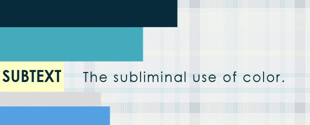 Using the Power of Subtext for Your Website