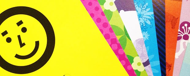 Colorful 2012 Non-Profit Calendar Awareness :: COLOURlovers Member Interview, Showcase & Giveaway